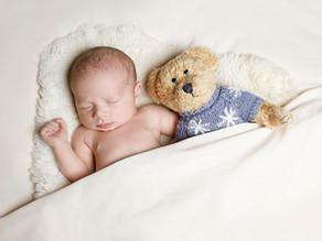 Verbessere Deine Handyfotos -  Der 5 Punkte Plan für schönere Babyfotos