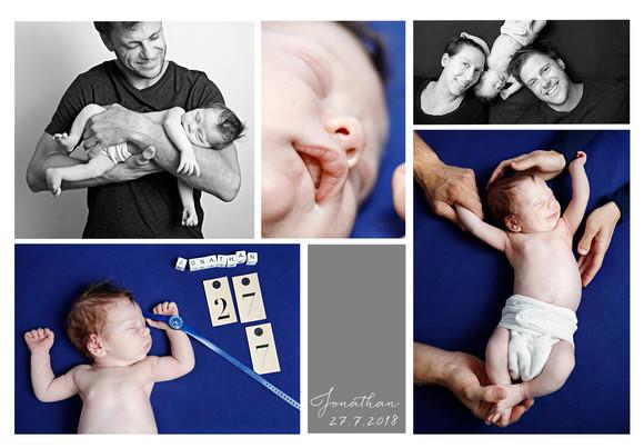 Collage_Jonathan_15x10.jpg