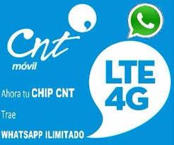 CHIP CNT