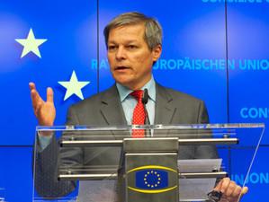UE, actor global in domeniul securitatii alimentare