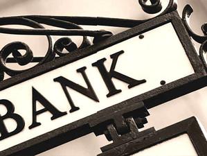 Taxa bancara a salvat Marea Britanie