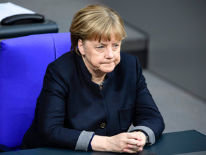 Angela Merkel crede că Germania și Austria pot colabora în legătură cu problemele UE