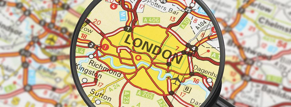 map-of-london-with-magnifying-glass-header.jpeg