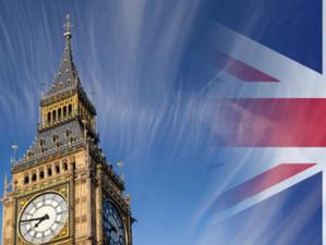 Fostul director CIA le cere britanicilor sa nu voteze pentru iesirea din UE
