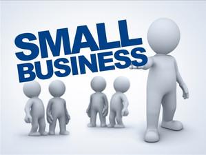 Business in Romania - Tendinte de insolventa