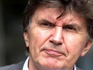Ex-presedinte, acuzat de crime de razboi, la Londra