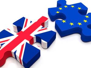Brexitul ar putea fi anulat