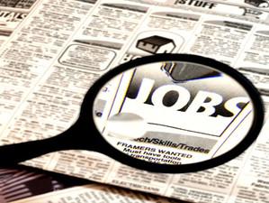 500.000 de britanici fara joburi = economie de 95 de milioane de euro