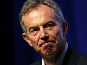 Marea Britanie acuzata ca a devenit un stat cu partid unic