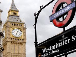Guvernul britanic spune NO posibilitatii unui nou referendum privind Brexitul