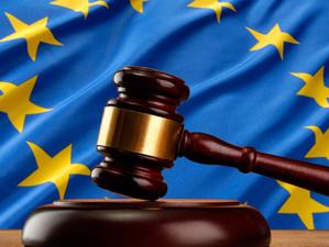 In saptamana dezbaterii unui proiect de gratiere a condamnatilor din cauza actelor de coruptie, Roma