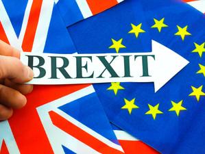 Presedintele Consiliului European cere Marii Britanii sa declanseze mai repede procedura Brexit