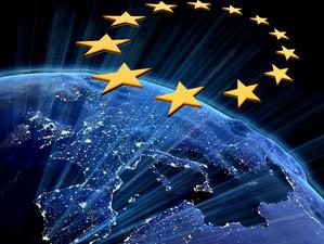Comisia Europeana face schimbari in Spatiul Schengen