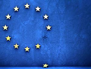 Brexit! Ziua Independentei sau vinerea neagra?