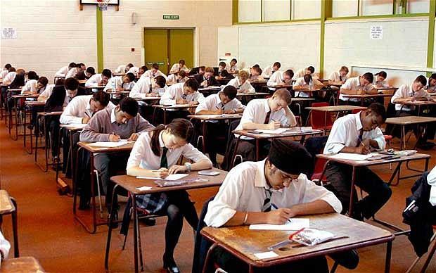 exam-mess_2079141b.jpg