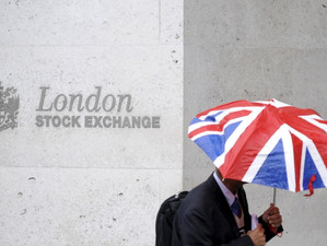 UK nu are incotro decat sa accepte muncitori indieni pentru a sustine economia de dupa Brexit