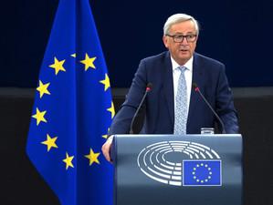 Juncker își dorește ca Marea Britanie să se întoarcă în Uniunea Europeană chiar și după finalizarea