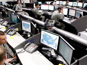 NATO isi creeaza un serviciu secret in cadrul luptei antiterorism