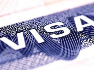 Parlamentul European da un ultimatum Statelor Unite: fara vize!