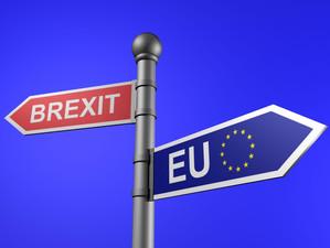 Uniunea Europeana nu isi mai doreste ca Marea Britanie sa se razganeasca in privinta Brexitului