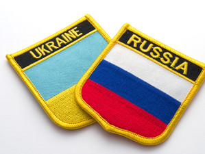 Ucraina aduce in fata Curtii Internationale de Justitie acuzatia precum ca Rusia sustine terorismul