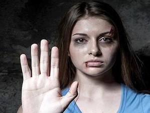 Europa impotriva violentei asupra femeilor