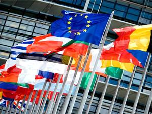 Guvernul economic al UE, papusarul din umbra?