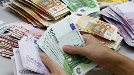 fondurile europene.jpg