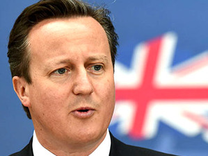 """Cameron: Iesirea din UE, """"un deceniu pierdut"""". Votul, in mainile indecisilor!"""