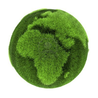 8522583-tierra-hecha-de-pasto-verde-europa-y-africa-abstracta-renderizacion-3d1.jpg