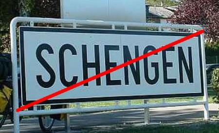 romania-schengen-85783.jpg