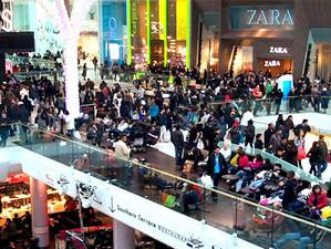 Fenomenul returnarii produselor vestimentare cumparate ia amploare