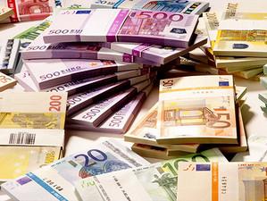 Tun libanezo-roman de peste 25 de milioane de euro