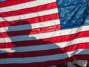 Rusia acuză SUA de influențe înaintea alegerilor prezidențiale
