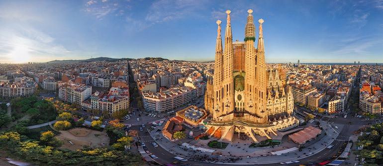 city_break_barcelona_01.jpg