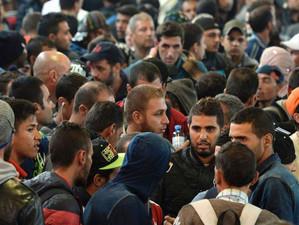 Franta se mobilizeaza si garanteaza dublarea vizelor  acordate iranienilor