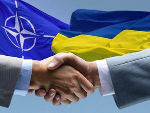 Rusia precizează că aderarea Ucrainei în NATO va destabiliza Europa