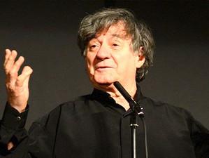 """Ion Caramitru a primit titlul de """"Actor al Europei"""""""