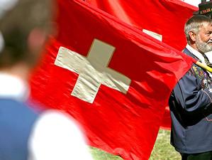 Concluzie dupa un referendum: elvetienii, model de civism