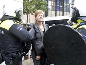 Guvernul Danemarcai, din nou functional. Cum au reusit?
