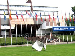 Avertizare de la Consiliul Europei: Polonia, risc pentru statul de drept
