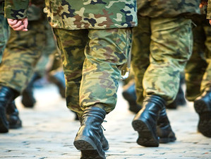 Brexit-ul nu a scos Marea Britanie din cooperarile militare