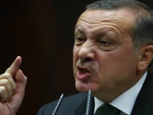 Turcia vrea să își construiască propriul sistem antirachetă, cu ajutorul Franței și Italiei