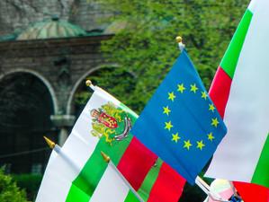 Bulgaria recomandă Uniunii Europene să normalizeze relațiile cu Rusia