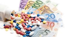 Medicamentele din Romania, cele mai ieftine din intreaga UE