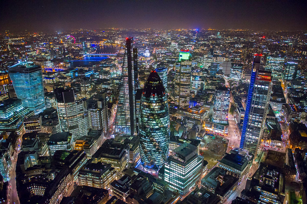 city-london-night.jpg