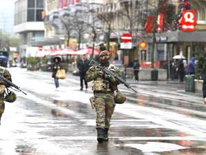 Specialistii ne invata cum sa ne comportam in cazul unui atac terorist