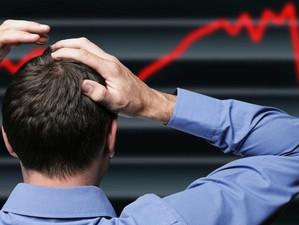 Cum au trecut statele UE criza economica?
