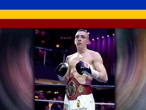 Zmărăndescu Sports Academy: Mihai Zmărăndescu preia ștafeta de la tatăl său.