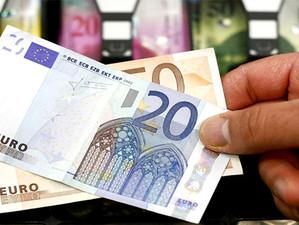 Aderarea Romaniei la moneda Euro: 2019 sau 2020?
